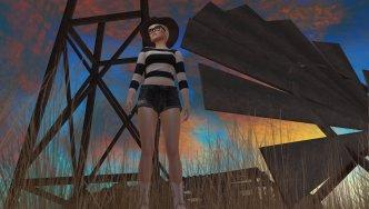 snapshot_650_cr