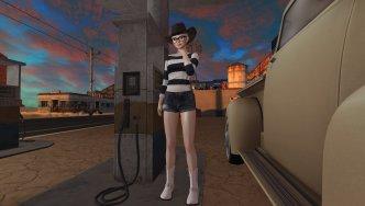 snapshot_651_cr