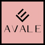 AVALE NEW SIGN 2020 - 1024x1024