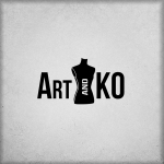 Art&Ko-A